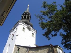 Изображение Домского собора
