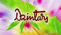 Косметика и парфюмерия Дзинтарс