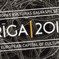 """Какие мероприятия принесет Риге звание """"Культурная столица Европы 2014»?"""