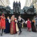 Национальные праздники Литвы