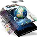 Мобильная связь и интернет в Латвии