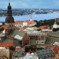 Как самостоятельно получить визу в Латвию
