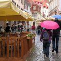 Погода в Таллине