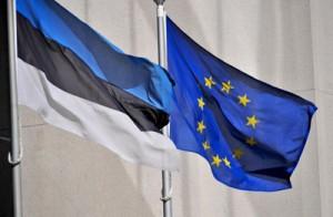 Шенген виза в Эстонию