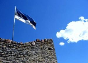 Виза в Эстонию самостоятельно