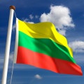 Как самостоятельно получить визу в Литву