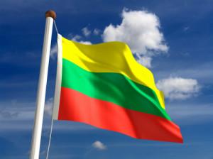 Как самостоятельно получить визу в Литву: цена, оформление, документы