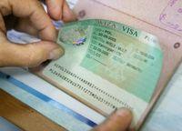 Получаем визу в латвию самостоятельно