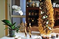 Традиционный литовский свадебный торт Шакотис