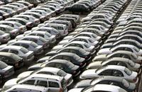 Продажа автомобилей в Литве